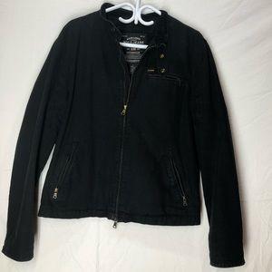 Ralph Lauren Polo Jeans Jacket